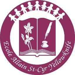 Ecole Allain St-Cyr