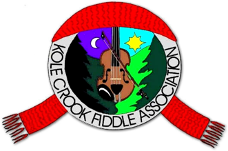 Kole Crook Fiddle Association