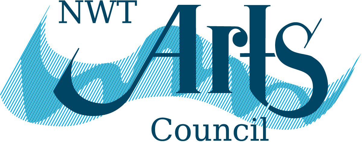 NWT Arts Council