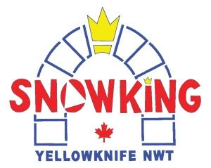 Snowking Festival