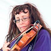 Linda Duford