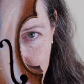 Elisa Sereno-Janz